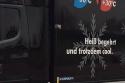 leistungen__0003_timelog24_ruesselsheim_pharmatransporte