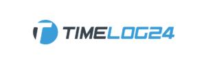Timelog24